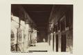 """Bild från familjen von Hallwyls resa genom Algeriet och Tunisien, 1889-1890. """"Constantine"""" - Hallwylska museet - 92016.tif"""