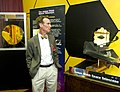 Bill Nye visits Goddard Space Flight Center (6127655701).jpg