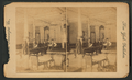 Billiards Room, Baldwin Hotel, San Francisco, from Robert N. Dennis collection of stereoscopic views.png