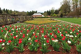 Biltmore Estate Wikipedia