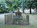 Bilton stone cross.jpg
