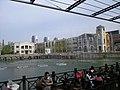 Binhu, Wuxi, Jiangsu, China - panoramio (295).jpg