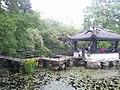 Binhu, Wuxi, Jiangsu, China - panoramio (298).jpg