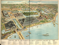 Bird's-Eye View of the World's Columbian Exposition, 1893.png