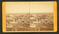 Bird's-eye view from Observatory. George's Hill, Fairmont Park, by Cremer, James, 1821-1893 2.png