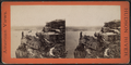 Bird's eye view of Yonkers, from the Palisades on the Hudson, by E. & H.T. Anthony (Firm) 2.png
