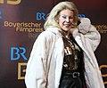 Birgit Bergen (Bayerischer Filmpreis 2012).jpg