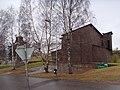 Birgittakyrkan Sundsvall 42.JPG