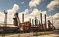 Birmingham AL IMG 2583 Sloss Furnaces National Historic Landmark.jpg