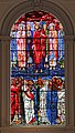 Birmingham St Philip's Cathedral Stained Glass 2 (35453869790).jpg
