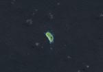 Birnie Landsat OLI.png