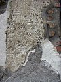 "Biserica ""Sf. Treime"" a Mănăstirii Prislop img-0679.jpg"
