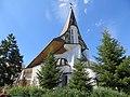 Biserica Nasterea Maicii Domnului din Suceava1.jpg