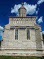 Biserica Sf. Trei Ierarhi, Iași.jpg
