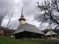 Biserica din Stramba.jpg