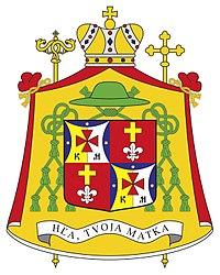 Biskup Chautur Milan CoA.jpg