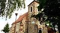 Biskupice - Kościół Świętej Marii Magdaleny. - panoramio (4).jpg