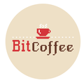Bitcoffee.png