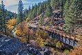 Bizz Johnson Rail Trail.JPG