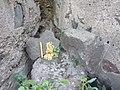 Bjni Khachkar 02.jpg