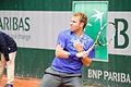 Bjorn Fratangelo 1 - French Open 2015, Qualifs day 2.jpg