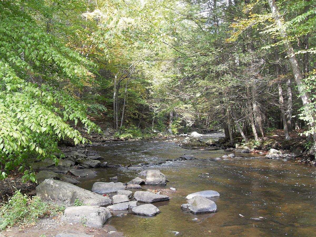 Black River New Jersey Wikipedia