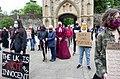 BlackLivesMatter 2020 Demo held in Bury St Edmunds 7th June 2020 53.jpg