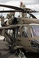 Black Hawks SHAPE 3 and SHAPE 4 leave Chièvres Air Base 150429-A-BD610-127.jpg