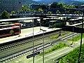 Black September Federal Republic of Germany - Fribourg Constitution Division - Master Habitat Rhine Valley Photography 2013 Cyberwar Utah - Central Bus Station Berlin Warszawa Moskva - Utah Flood hier steht die lut - panoramio.jpg