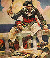 Blackbeard, Buccaneer - Cover (level).jpg