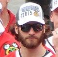 Blackhawks-group1-2015 Brandon Saad (cropped).jpg