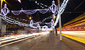 Blackpool Illuminations (7916899756).jpg