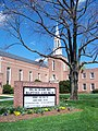 Blacksburg Baptist Church - panoramio.jpg