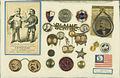 Blaine-Logan Campaign Items, ca. 1884 (4359500961).jpg