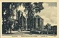 Blake Hall--Morgan Park Military Academy--Chicago, Illinois (NBY 415072).jpg