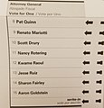Blank Illinois primary ballot 20180310 232202.jpg