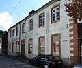 Blankenheim, Ahrstr. 50, Bild 1.jpg