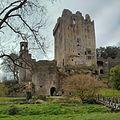 Blarneycastle.jpg