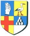 Blason Duttlenheim.png