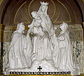 Blessed Mother Statue.JPG