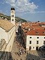 Blick über Dubrovnik 2019-08-23 8.jpg