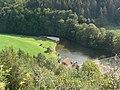 Blick auf Donau von Benediktushöhle.jpg