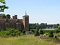Blickling Hall - geograph.org.uk - 1407118.jpg