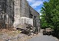 Blockhaus d'Éperlecques 24.jpg