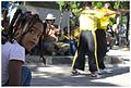 Bloco da Paz 2013 (8453951846).jpg