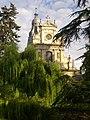 Blois - église Saint-Vincent-de-Paul (05).jpg