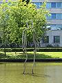Blok-Lugthart-Groningen-01.jpg