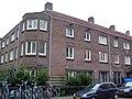 Blok woningen Bertelmanstraat 1.JPG