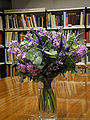 Blomster, Riksantikvarens bibliotek.jpg