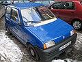 Blue Fiat Cinquecento Happy in Kraków (1).jpg